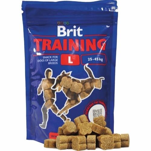 BritTrainingSnack-01