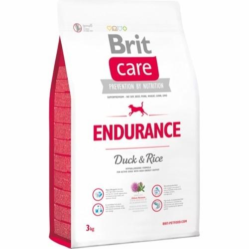 BritCareEnduranceDuckRice3kg-31