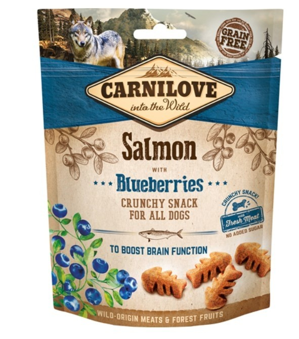 CarniloveCrunchySalmonwBlueberries200g-33