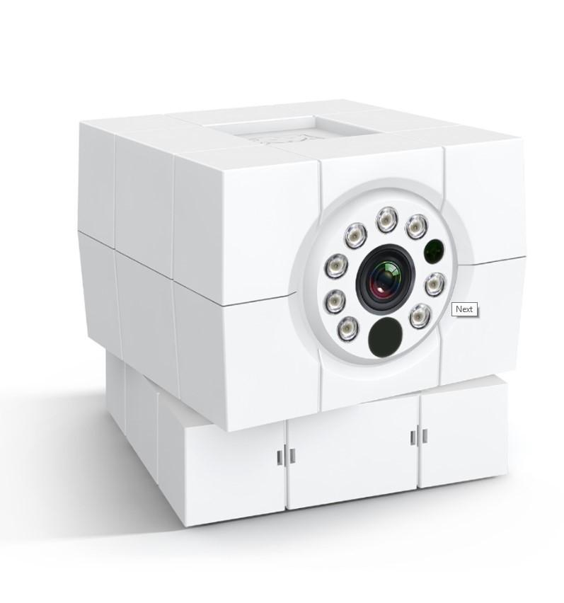 iCamPlushjemmekamera-34