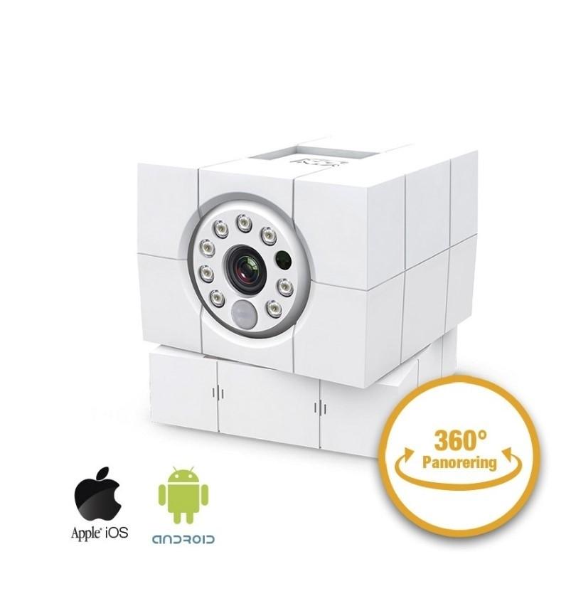 iCamPlushjemmekamera-04