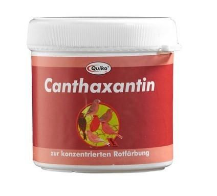 Canthaxantin-31