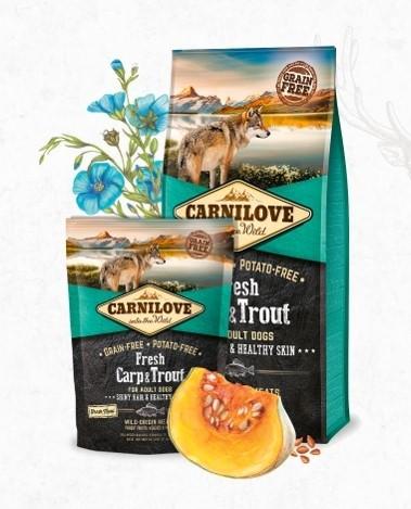 CarniloveFreshCarpTrout-31