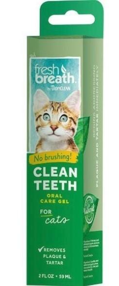 CleanTeethOralCareGel59mltilkatte-31