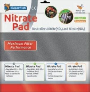 SuperFishNitratpad-31
