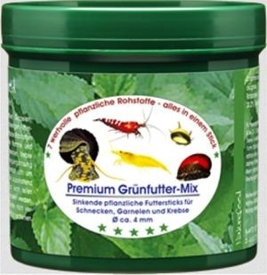 NATUREFOODPremiumGrnfoderMix60gr4mm-31