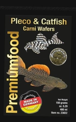 PREMIUMFOODCarniWafers-31