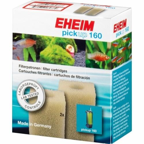 EHEIMFilterpatronertil2010pickup160E2617100-32