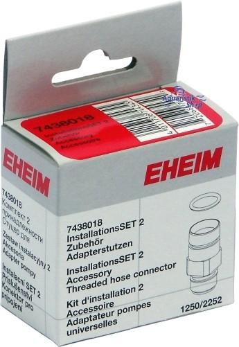 EHEIMAdaptertinstallation2252E743801-31