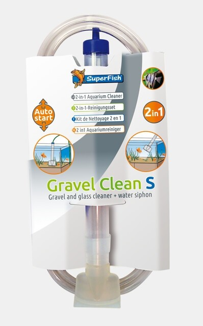 SUPERFISHGRAVELCLEAN-31