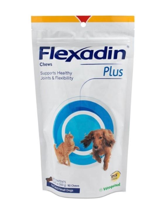 FlexadinPlusMini-32
