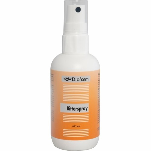 DiafarmBitterspray100ml-31