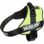 JuliusK9Str3-04
