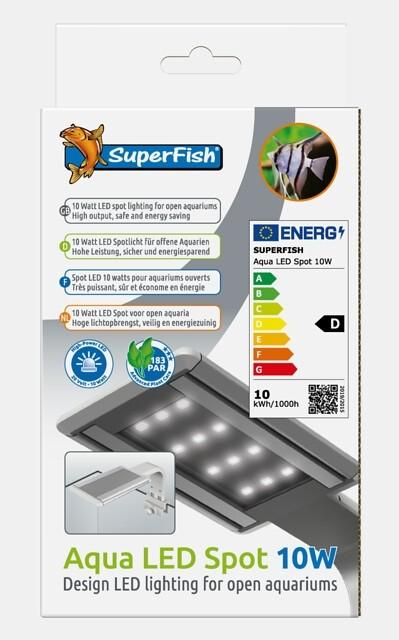 SuperFishAquaLedSpot-31