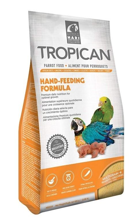 TropicanHandFeedingFormula-31