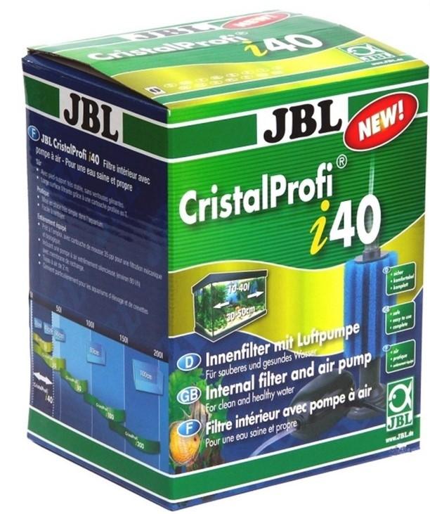 JBLCristalProfii406090000-31