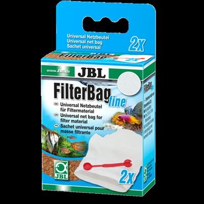 JBLFilterbagfilterpose-33