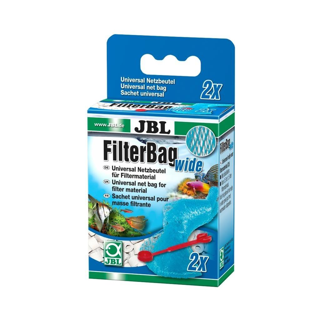 JBLFilterbagfilterpose-03