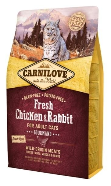 CarniloveFreshChickenRabbit-00
