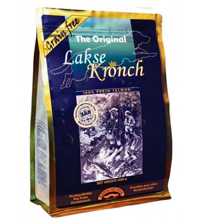 KronchOriginalLaks-31