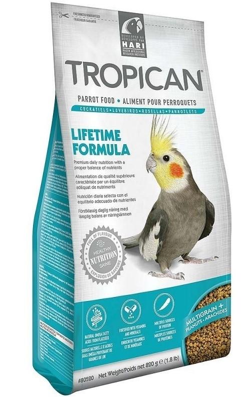 TropicanLifetimeFormula2mm-33