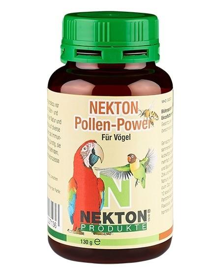 NEKTONPollenPowder-31