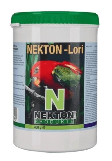 NektonLori-32