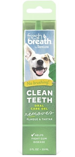 CleanTeethOralCareGel-32