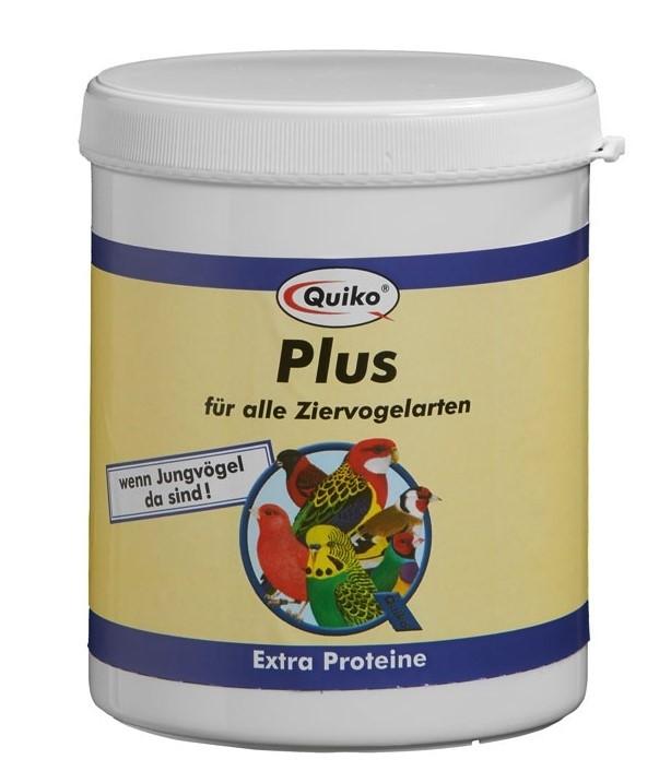 QuikoPlus400gram-31