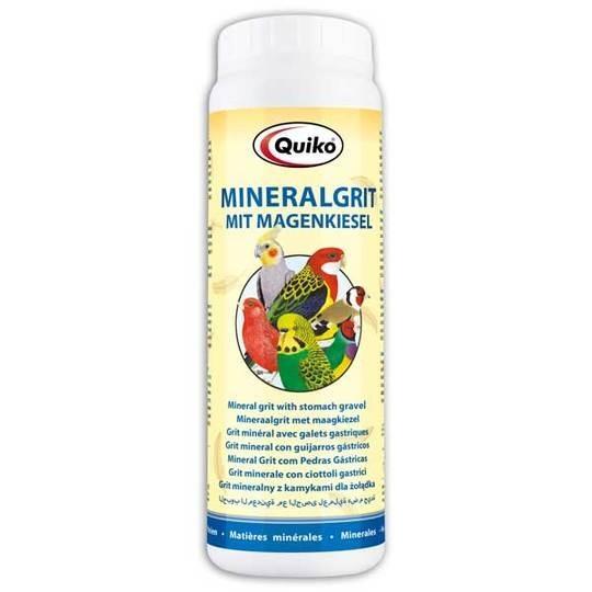 QuikoMineralgritMSmsten1250g-31