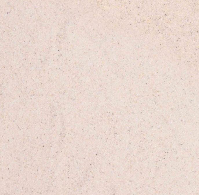 TRrkensandHvid5kg76134-01
