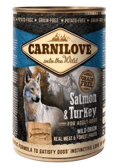 CarniloveSalmonTurkey400gDse-32