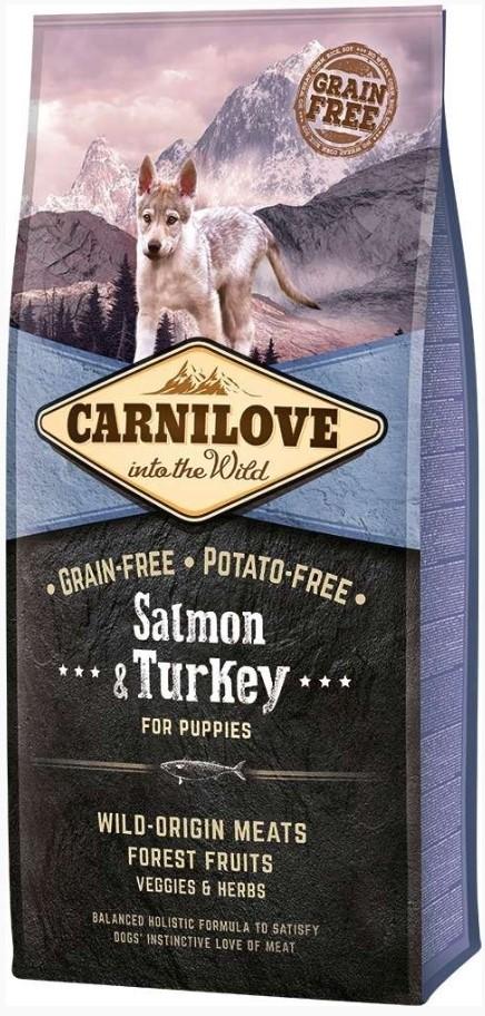 CarniloveSalmonTurkeyPuppies-32