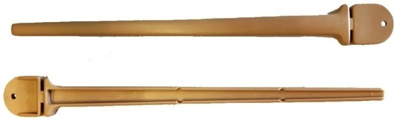 SiddepindPlastik22cm-32