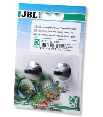 JBLSugekopper12mm-31