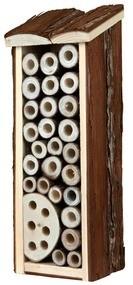 Insekthotel2stk10288cm-31