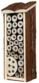 Insekthotel10288cm-31