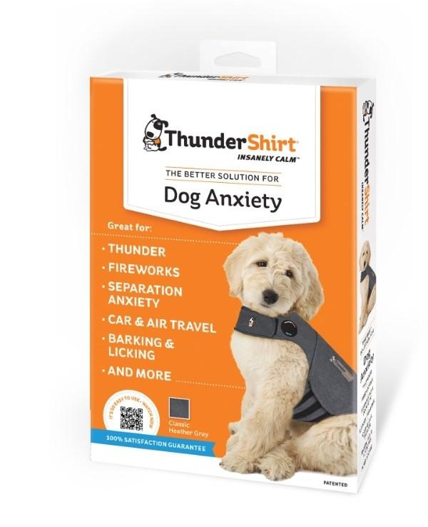 ThunderShirt-32