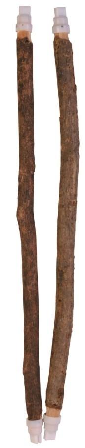 Siddepindenaturtr35cm-32