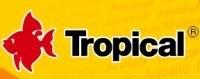 TROPICALBetta50ml-01