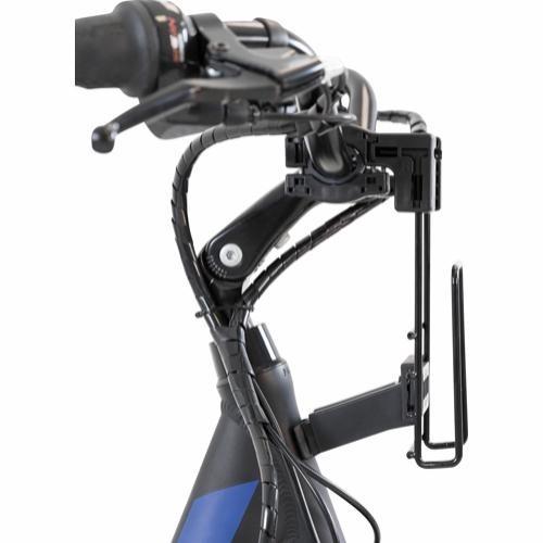 FrontTaskeTilCykler-01