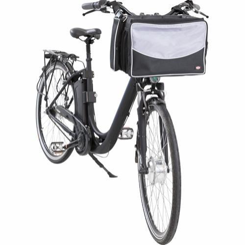 FrontTaskeTilCykler-31