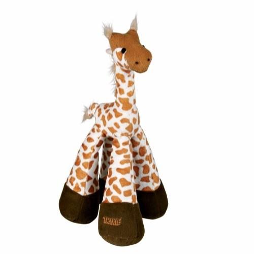 GirafMedLangeBen-31