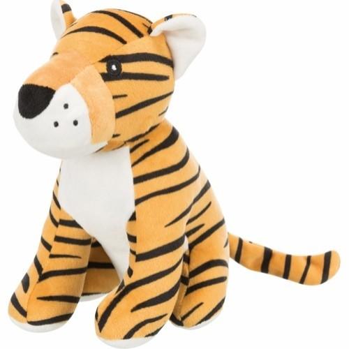 TigerPlys21cm-31