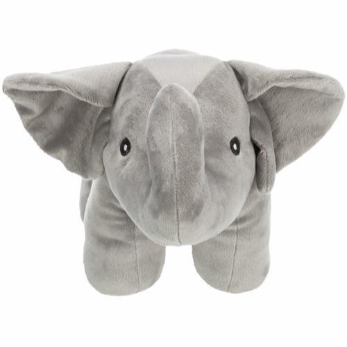 Elefant-01