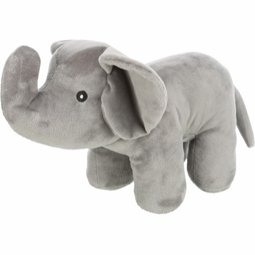 Elefant-31