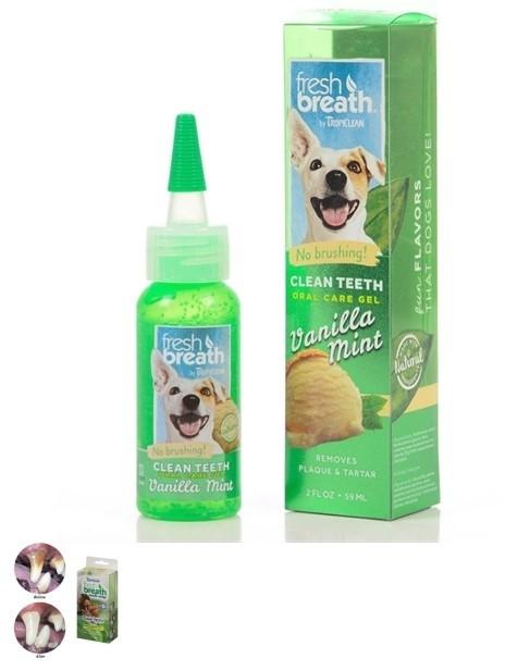 CleanTeethOralCareGelVanillaMint-31