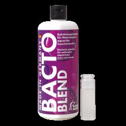 BactoReefBlend500ml-20