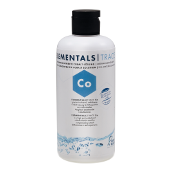 ELEMENTALSTRACECo250ml-20