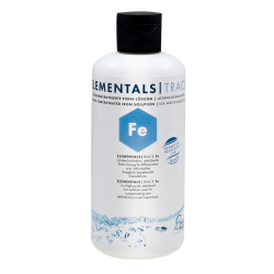 ELEMENTALSTRACEFe250ml-20
